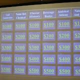 2013-09 Newark Meeting - SAM_0015.JPG