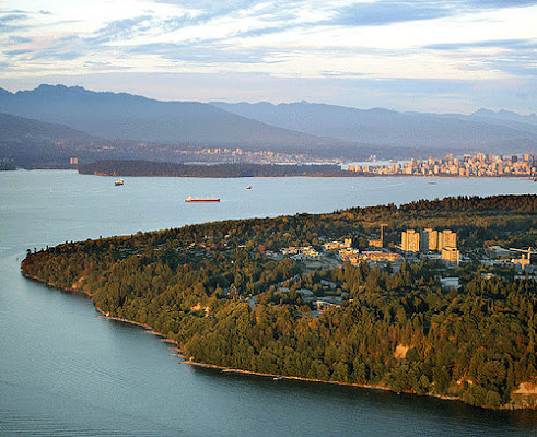 The University of British Columbia, 2329 West Mall, Vancouver, BC V6T 1Z4, Canada