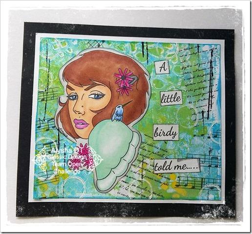 Alysha DT June Sponsored by Devil Caits Art WITH BORDER