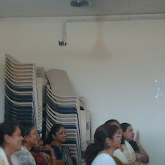 Sunday School Annual Day on April 1, 2012 - Photo0261.jpg