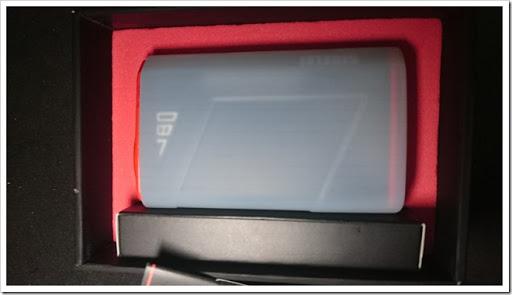 DSC 3394 thumb%25255B3%25255D - 【MOD】内蔵小型MOD「SIGELEI J80」レビュー!iStick Picoより小型なハードウェア電源スイッチつきMOD