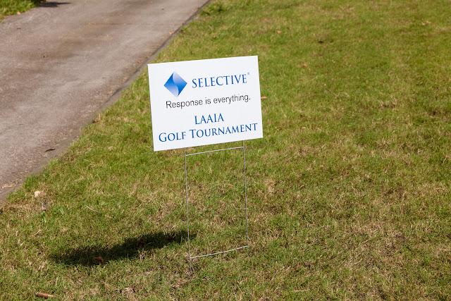 2015 Golf Tournament - 2015%2BLAAIA%2BConvention-1621.jpg