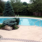 images-Pool Environments and Pool Houses-Pools_b18.jpg