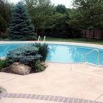 images-Pool Environments and Pool Houses-Pools_b18.jpg