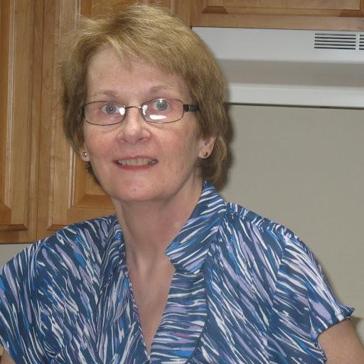 Eileen Buckley Photo 12