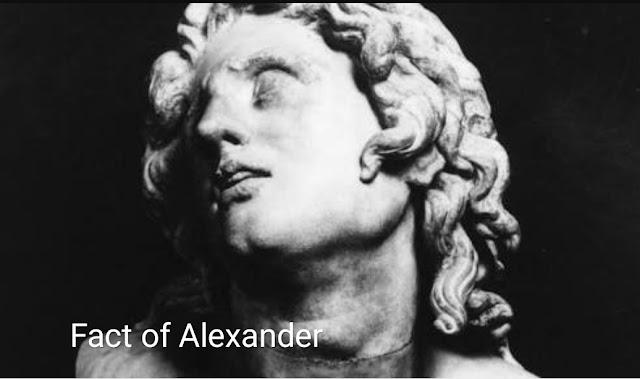 Alexander vs King Porus:Truth of battle of Jhelum who was winner|newskeera com