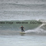 _DSC7645.thumb.jpg