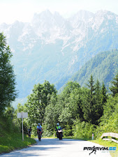 Maraton_Alpe_Scott_2015-7050272.jpg