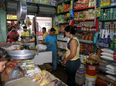 Los 10 Negocios más populares en Colombia