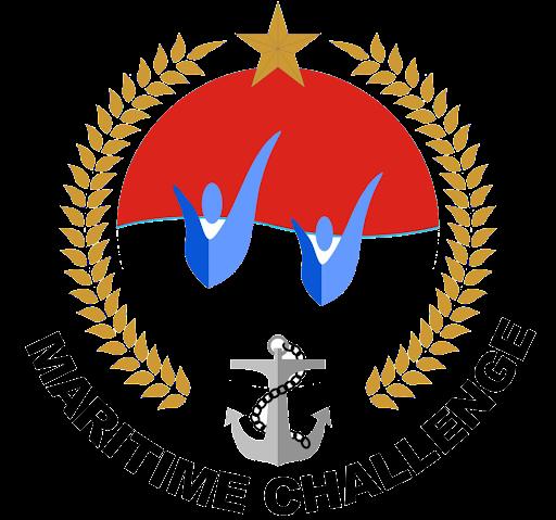 lambang MC