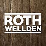 Roth Wellden
