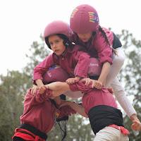 Actuació Badia del Vallès  26-04-15 - IMG_9862.jpg