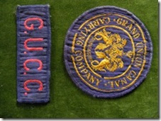 82_2cloth badges