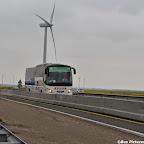 Bussen richting de Kuip  (A27 Almere) (87).jpg