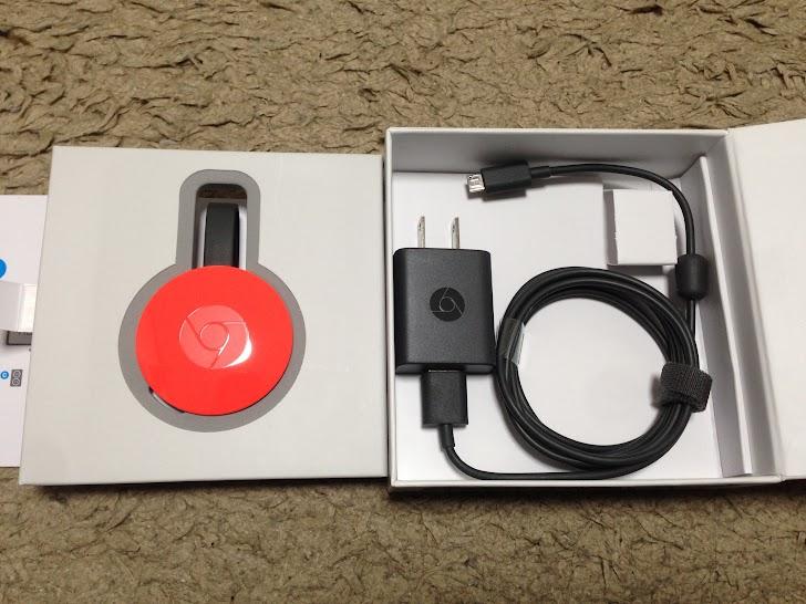 Chromecast2-8.JPG
