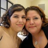 Our Wedding, photos by Rachel Perez - SAM_0184.JPG