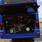 Setra S517HD ITS Reizen (49).jpg