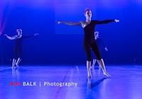 Han Balk Voorster Dansdag 2016-4746.jpg