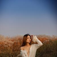 [XiuRen] 2014.09.07 No.211 YOYO苏小苏 [57P] 0049.jpg