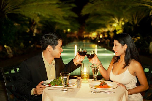 Matchmaking Dating Best Choice For You Image