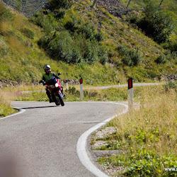Motorradtour Crucolo & Manghenpass 27.08.12-8982.jpg