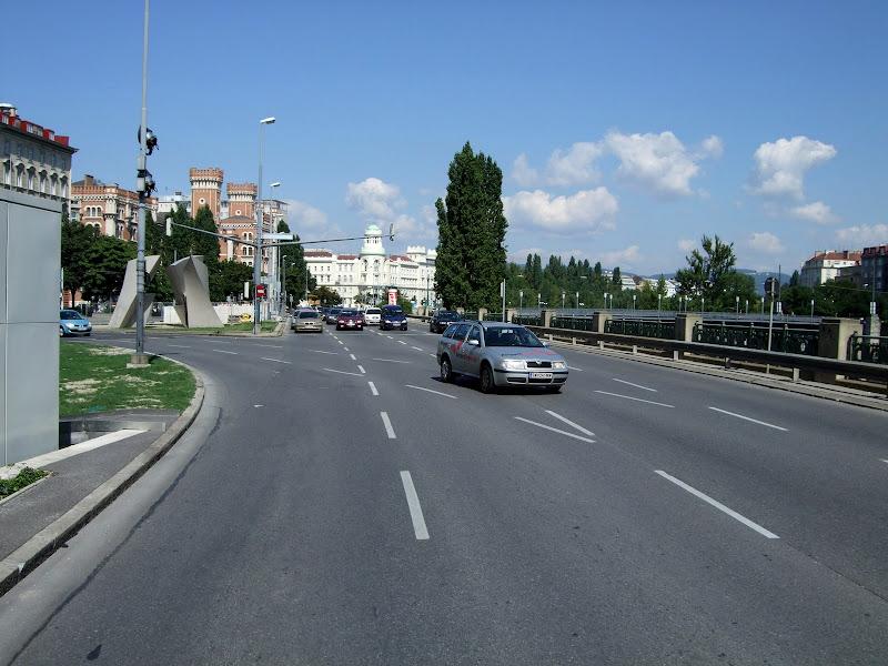 Wakacje w Chorwacji - dscf1098.jpg