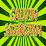 Calvin Sanborn's profile photo