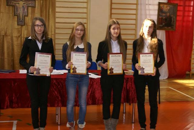 Konkurs o Św. Janie z Dukli - DSC01374_1.JPG