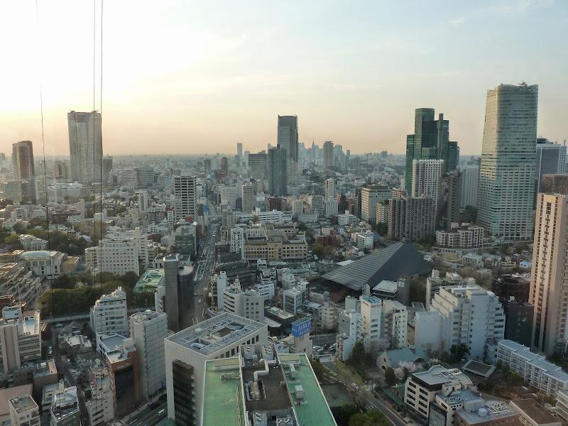 2014 Japan - Dag 3 - mike-P1050529-0065.JPG