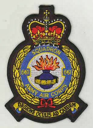 AAC 661 sqn version 2.JPG