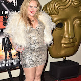 OIC - ENTSIMAGES.COM - Nicole Faraday at the  Kill Kane - gala film screening & afterparty in London 21st January 2016 Photo Mobis Photos/OIC 0203 174 1069