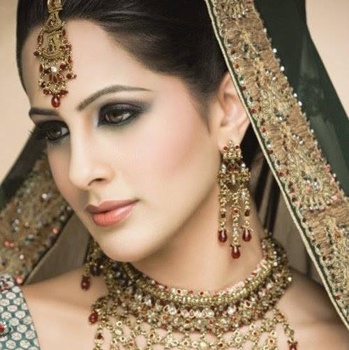Aman Sabharwal Photo 16