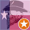 TexasOutlaw