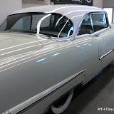 Cadillac 1956 restauratie - BILD0831.JPG
