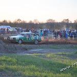 autocross-alphen-2015-208.jpg
