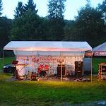 2014_09_19_Pitchfork-Biergarten-Sommeropenair__001.JPG