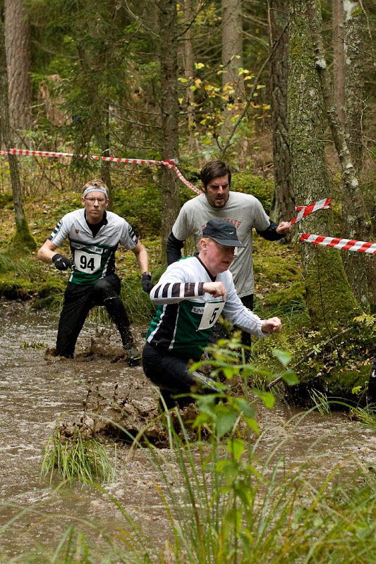 XC-race 2012 - xcrace2012-191.jpg