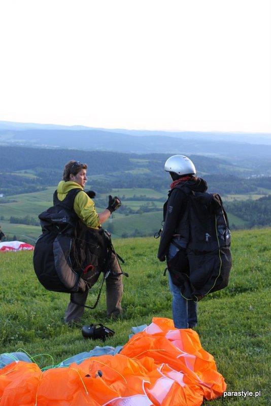 Loty Tandemowe 2010 - IMG_1474.jpg
