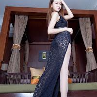 [Beautyleg]2015-10-23 No.1203 Dana 0037.jpg