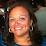 Jen Trask's profile photo