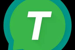 T2S: Text to Speech (Voice - Read Aloud) APK Download