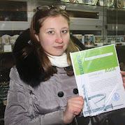 ekaterinburg-056.jpg