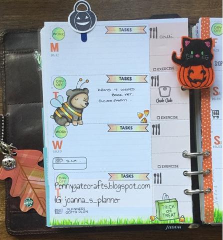 planner-halloween-stamps