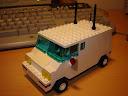 Legomoc001.jpg
