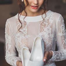 Wedding photographer Aram Adamyan (aramadamian). Photo of 19.11.2018