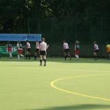 Feld 07/08 - Damen Aufstiegsrunde zur Regionalliga in Leipzig - DSC02513.jpg