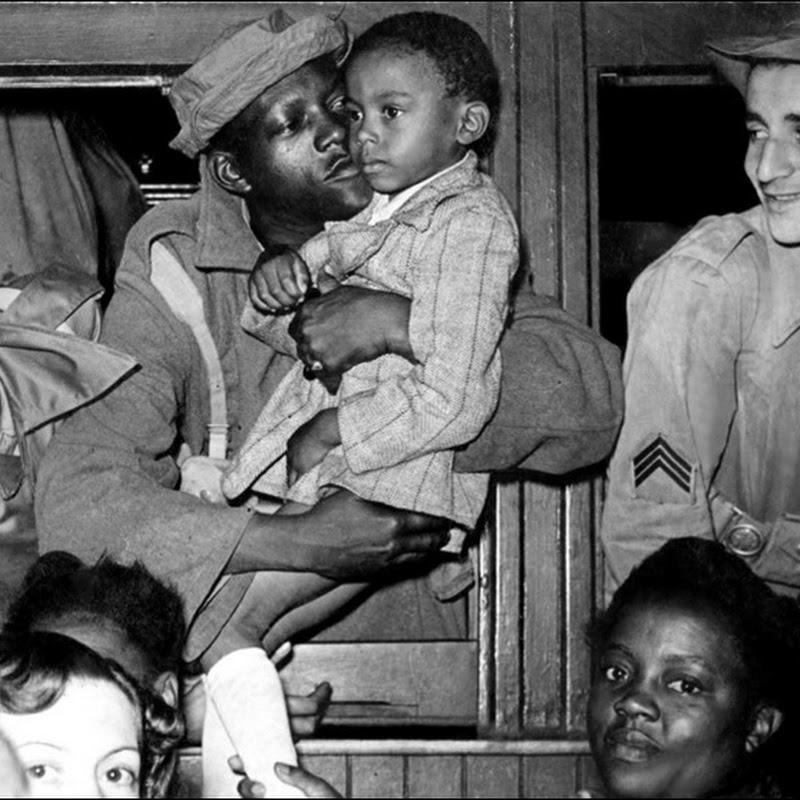 O Brasil na II Guerra Mundial: Tempos de neutralidade