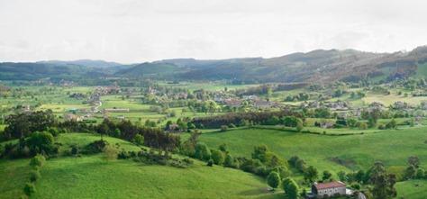 Hazas_de_Cesto_Cantabria2