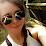 Catharine Wood's profile photo