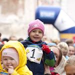 06.10.12 Tartu Sügisjooksu TILLUjooks ja MINImaraton - AS20121006TSLM_126V.jpg